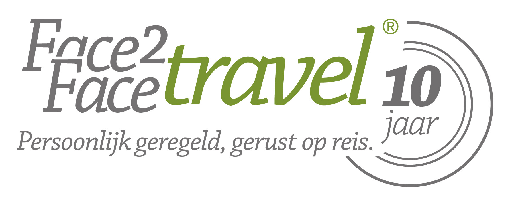 Face 2 Face Travel Zwolle